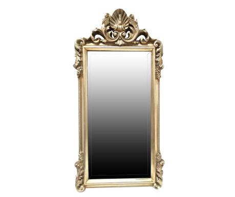 Zrcadlo Adette
