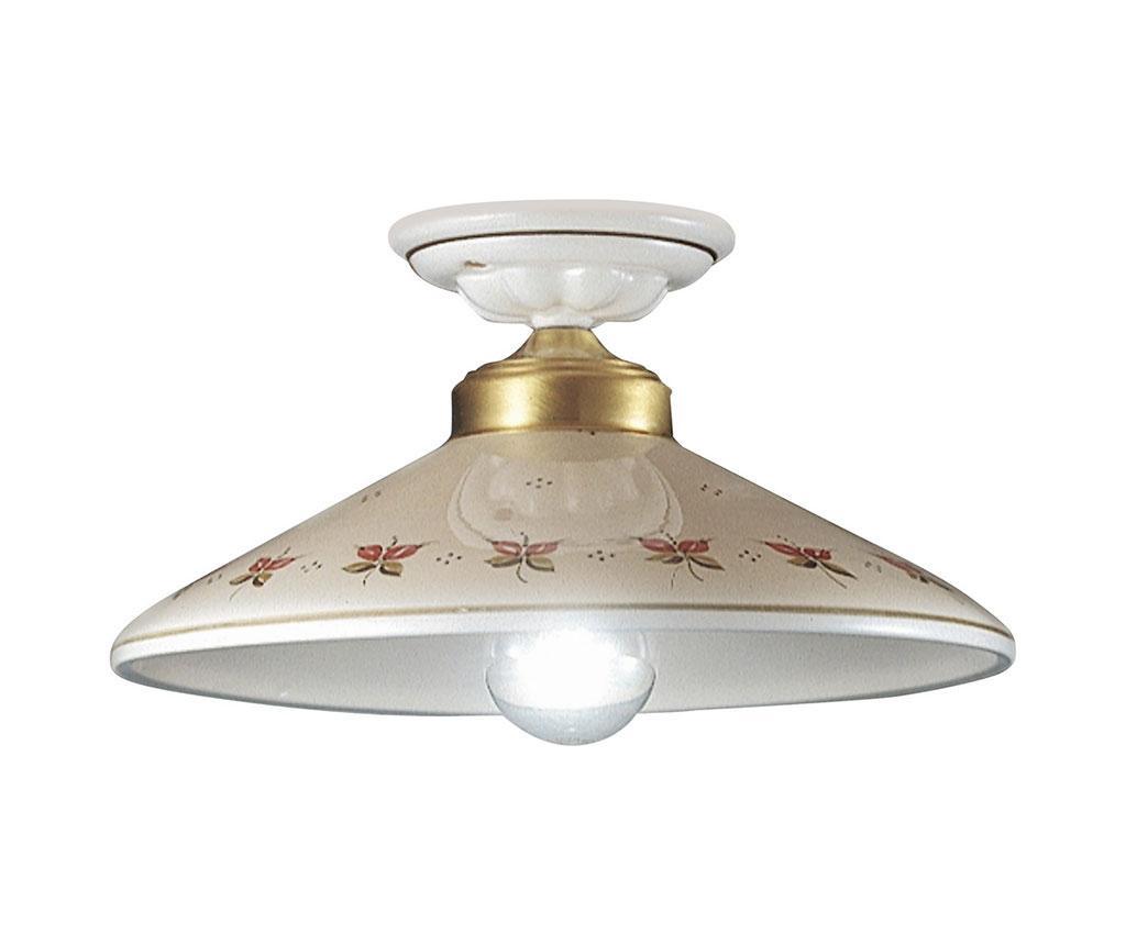 Asti Garden Mennyezeti lámpa