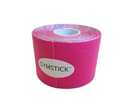 Кинезиологична лента Gymstick
