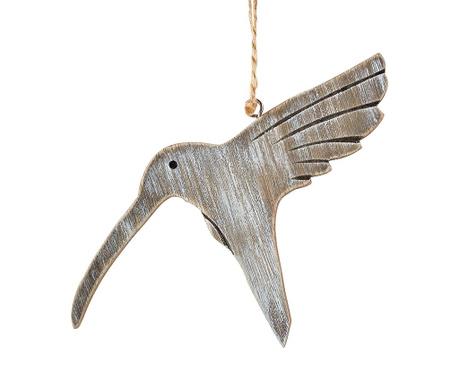 Viseći ukras Bird