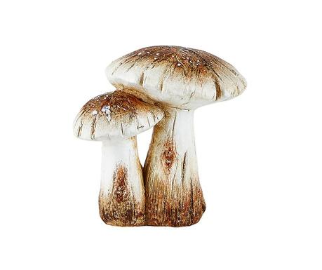 Ukras Mushrooms