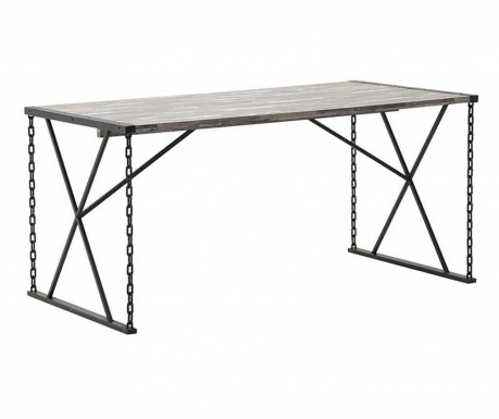 Stół Walter
