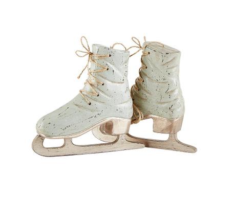 Decoratiune Skates Amis