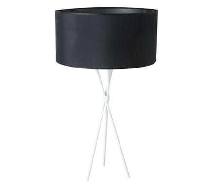 Lampa Esmay Black