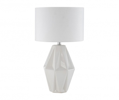 Нощна лампа Jenna