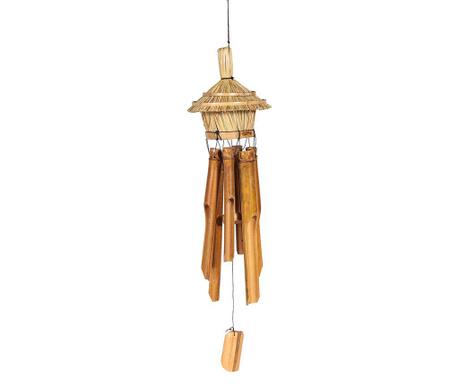 Zvončići za vjetar Feray