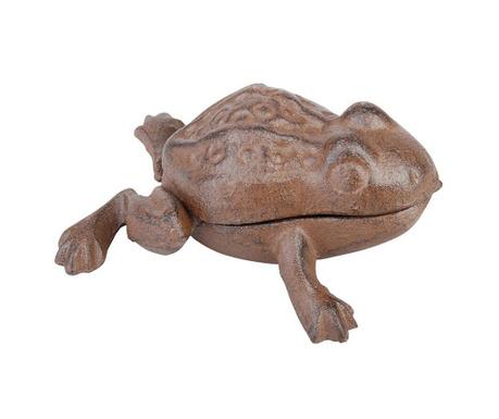 Držalo za ključe Frog