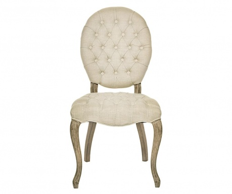Krzesło Palma Vintage
