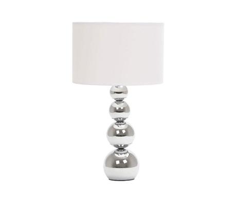 20fe96dac76 Нощна лампа Cameo Touch White - Vivre.bg