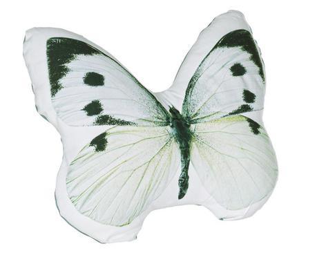 Okrasna blazina Pieris Butterfly 38x46 cm
