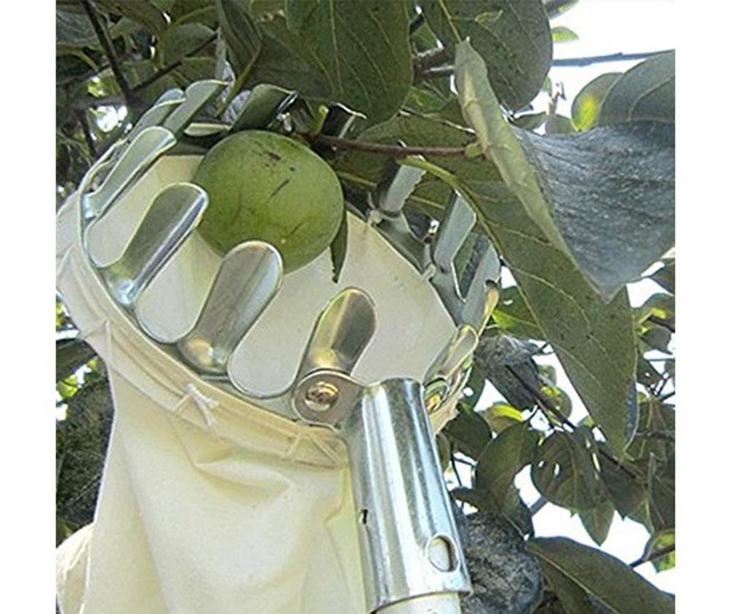 Pripomoček za nabiranje sadja Clean Lines