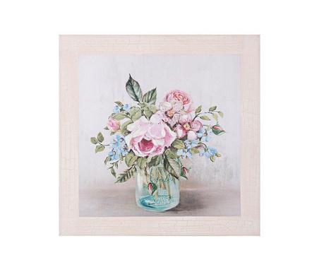 Blossom Kép 60x60 cm
