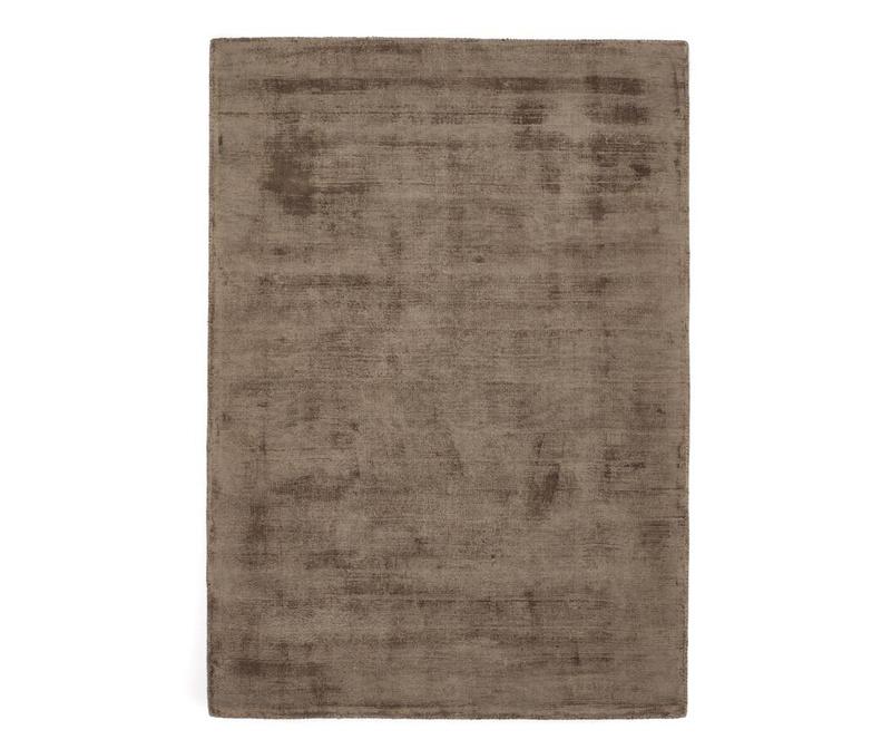 Delano Mink Szőnyeg 60x120 cm