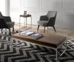 Konferenční stolek Remigio