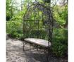 Vrtni paviljon Mosir