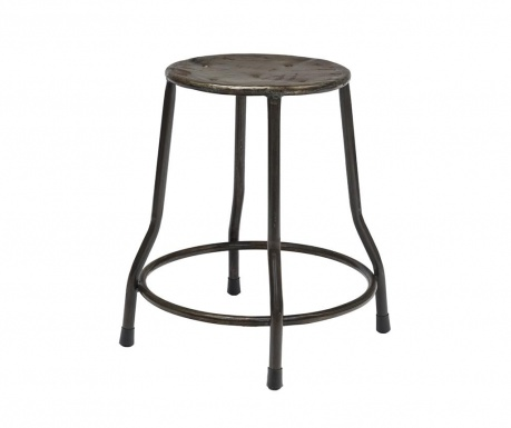 Barski stol Ora