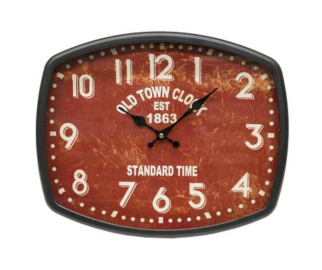 Ceas de perete Standard Time