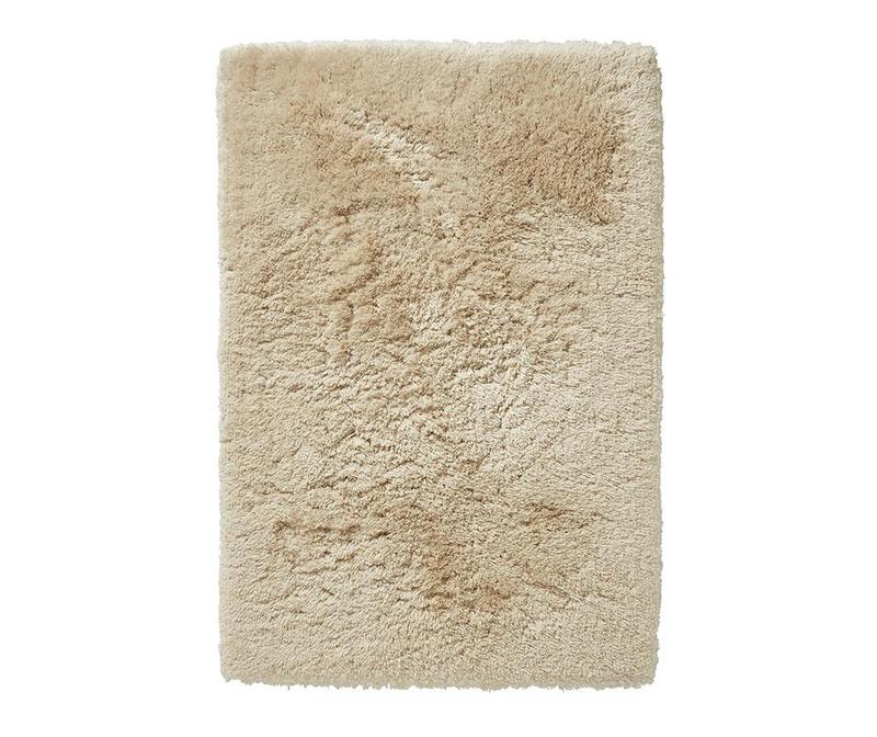 Tepih Polar Cream 60x120 cm