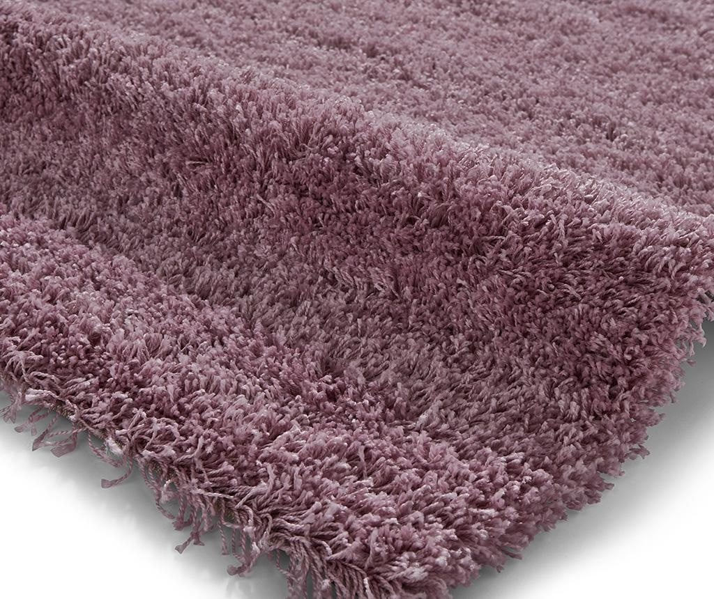 Covor Vista Pink 80x150 cm