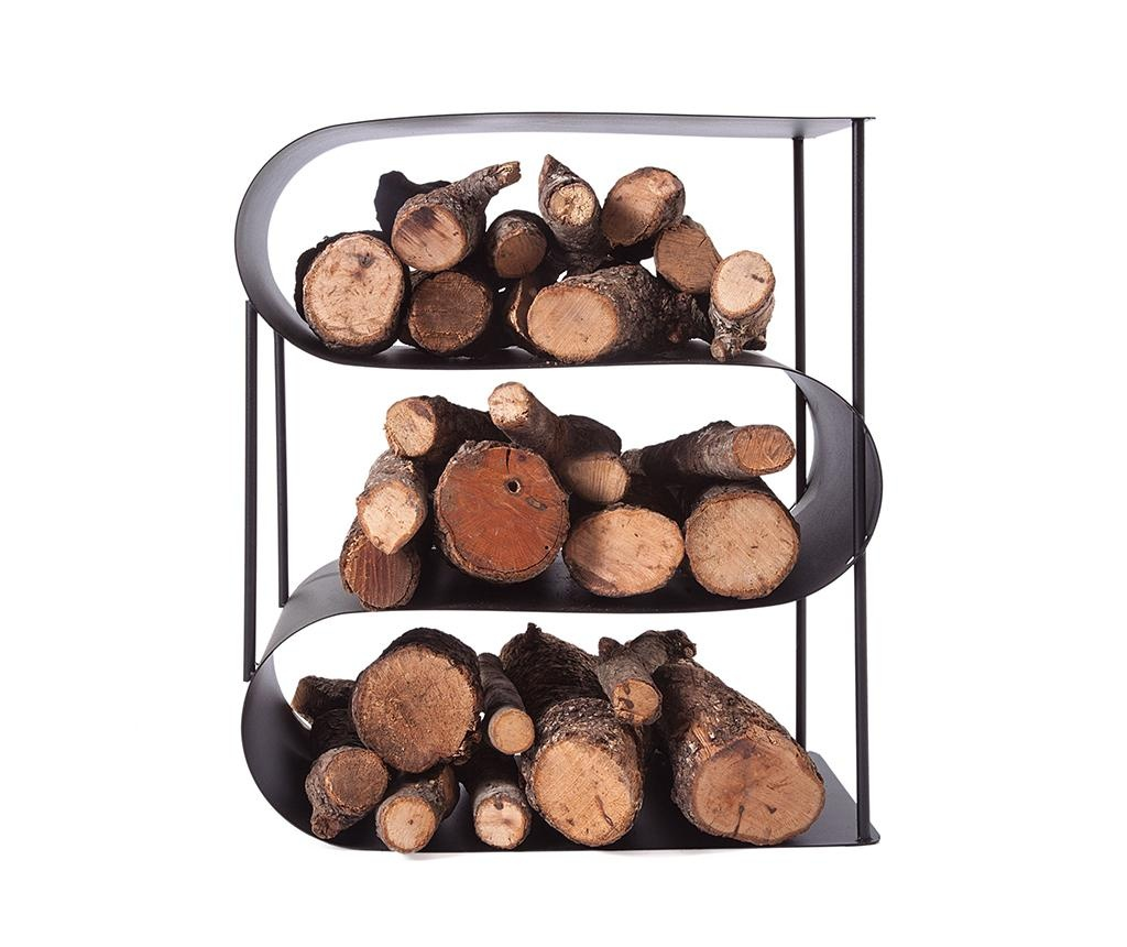 Suport pentru lemne Arke