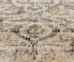 Egypt Motif Szőnyeg 60x120 cm