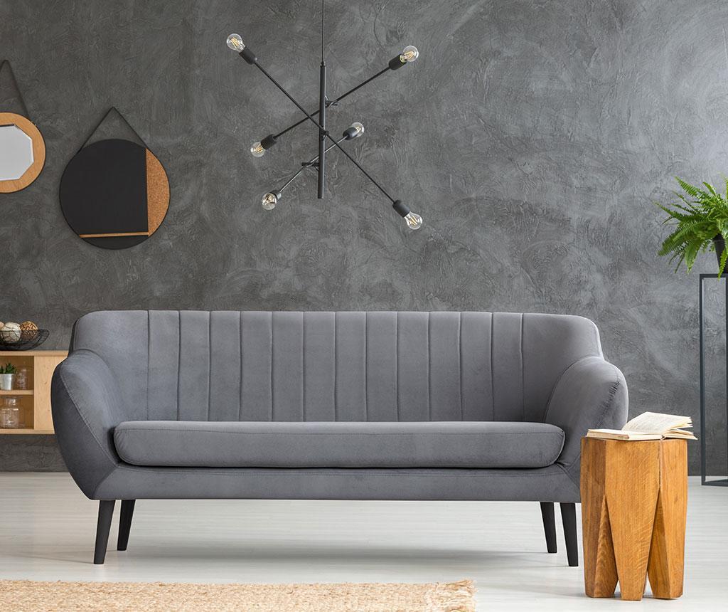 Trosed Toscana Grey