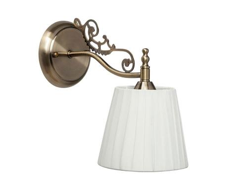 Garette Fali lámpa