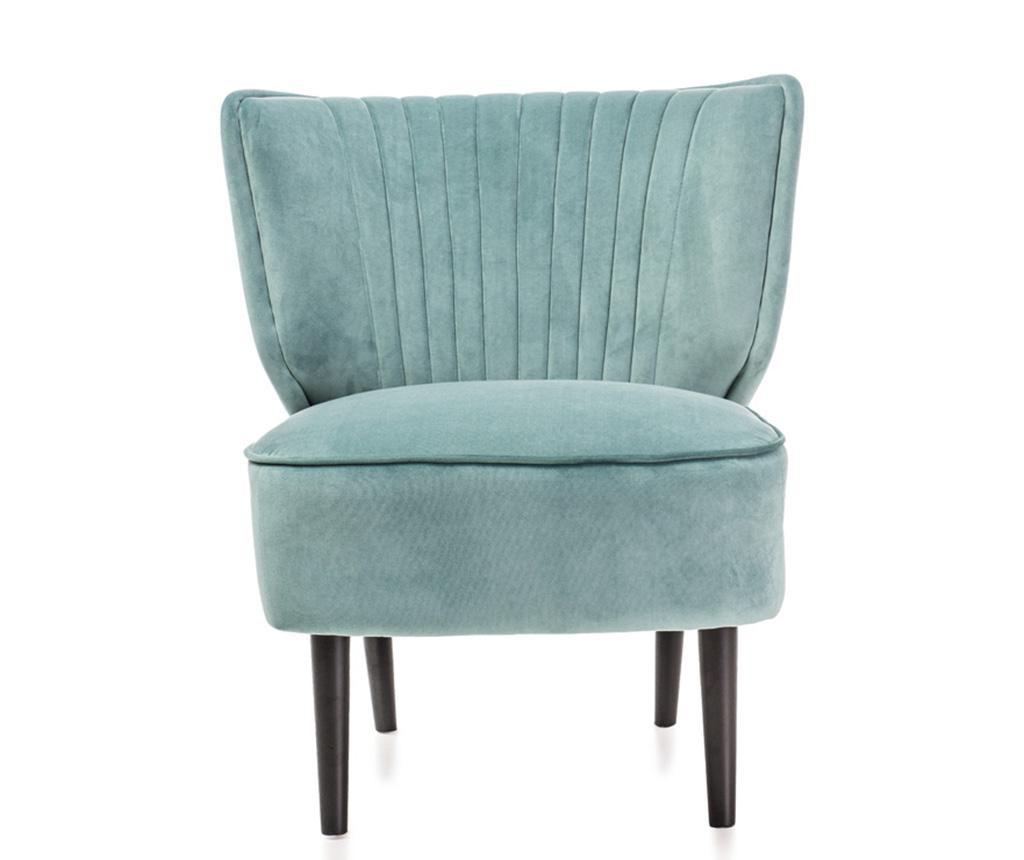 Stolica Arthur Blue