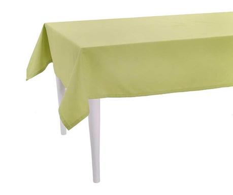 Obrus Easycare Green