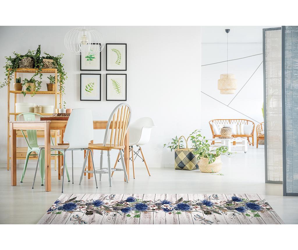 Covor Fiori Selvatici 58x240 cm