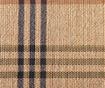 Bamboo Stripes Szőnyeg 180x240 cm
