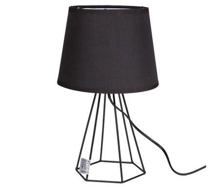 Noční lampa Quincey