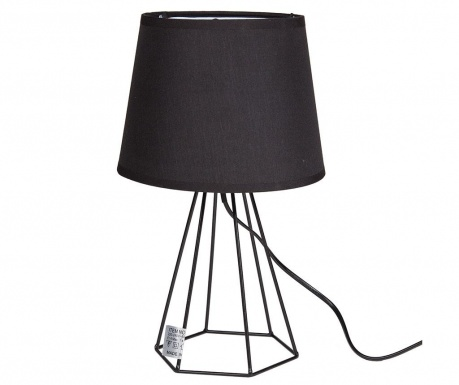 Quincey Éjjeli lámpa
