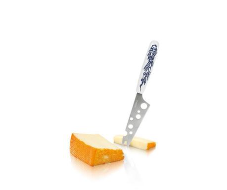 Нож за сирена Delft Blue