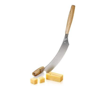 Нож за сирена Dutch