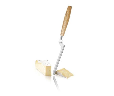 Cutit pentru branzeturi Back Brie