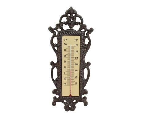 Termometr pokojowy Module