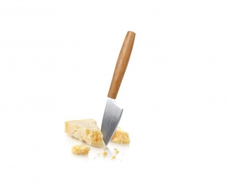 Nož za sir Hard Bamboo