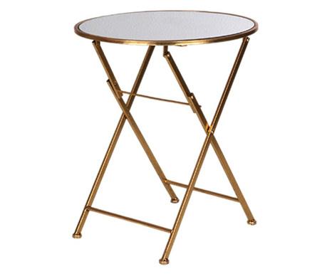 Zložljiva mizica Osiris