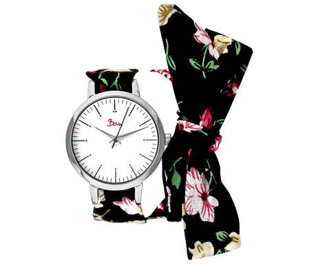 Dámské hodinky Boum Arc Eveline