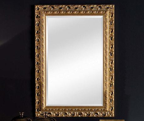 Zrcadlo Clancy