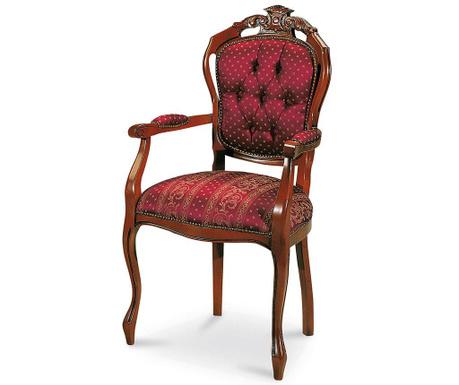 Židle Casey