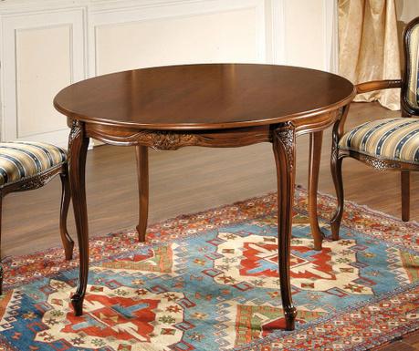 Stôl Jayden
