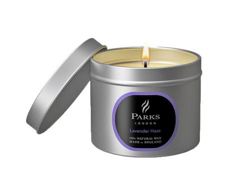 Dišeča sveča Parks Compact Lavender Haze