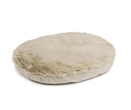 Jastuk za kućne ljubimce Basket Dog