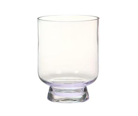 Váza Calisto M
