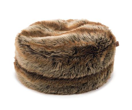 Poduszka dla zwierząt domowych Wando 45 cm