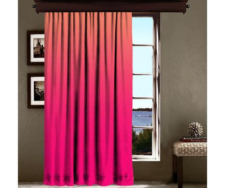 Pinkasa Sötétítő 140x260 cm