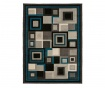 Covor Hudson Blue 60x120 cm