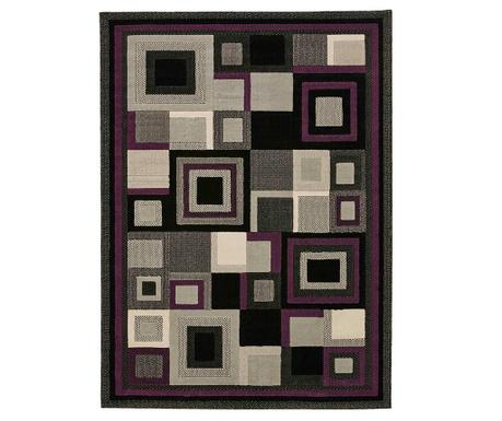 Koberec Hudson Purple